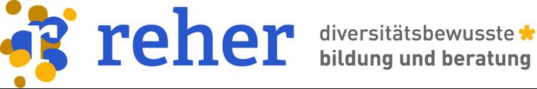 Logo of Online-Plattform / Friederike Jonah Reher